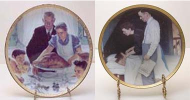 Rockwell Plates8