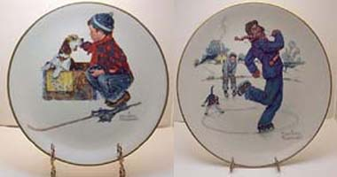 Rockwell Plates9